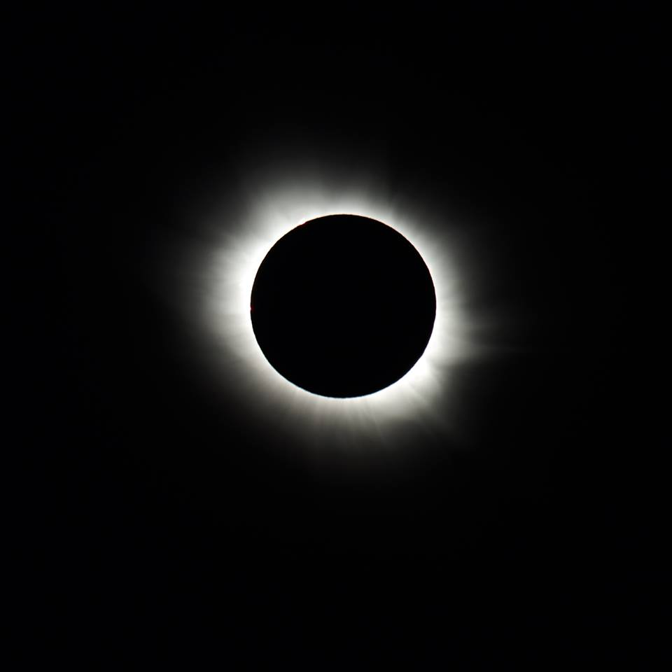 Eclipse_PKL